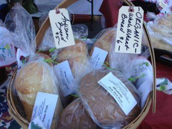 souffle bread 1